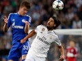 Chelsea City dan Arsenal Berburu Khedira
