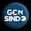 Redaksi SINDOnews