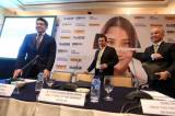Maybank Invest ASEAN