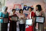 So Klin Gelar Workshop Kreatif