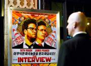 Sony Pictures Usahakan Penayangan The Interview