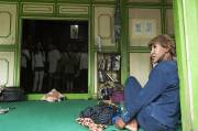 Transgender Pesantren Transformed into Taklim Assembly