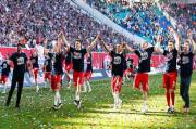 Why This New Promotion Club be Most Hated in Germany?