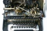 Hitler Device for Send Coded Messages Found Sale on eBay