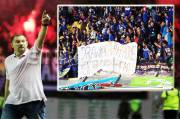Resign, Dejan Said Persib Need New People...