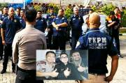 FKPM, Bridging Between Police and The Community