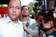 Called by KPK, Saipul Being Witness to Suspects