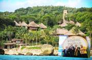 Nihiwatu, 2016 Worlds Best Hotel: Indonesia Successful Ecotourism Which Still Have Homework