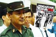 Indonesia Responsible for and Guilty... US, UK and Australia Were Complicit