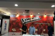 The Voice Kids Indonesia Tayang 26 Agustus di GlobalTV