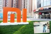 Third Party Organization Investigate Xiaomi Battery Explosion