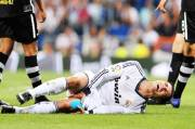 CR7 be Problem for Real Madrid