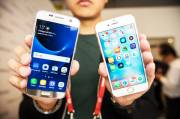 USD100 for Swap Your Galaxy Note 7 to iPhone