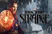 Review Film Doctor Strange