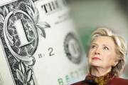 Will Hillary Emails Case Trigger Dollar Declined Again?