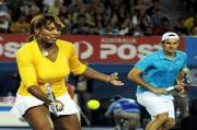 Will Federer and Serena Dominate Again in 2017?