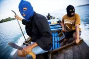 Eight Killed at Pirates Fishing Boat Attacked in South Philippine Sea