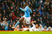 Story of Yaya Toure Rejects 430,000 Pounds for Week in China League