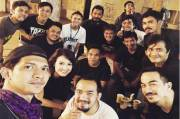 The Night Comes For Us Pertemukan Joe Taslim dan Iko Uwais