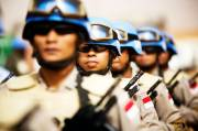 Indonesia Making Efforts to Obtain Evidence in Sudan