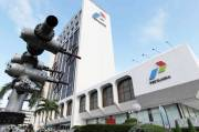 Officially Removed, Pertamina Seek Definitive CEO