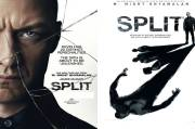 Review Film Split: Thriller Penuh Kejutan dari M Night Shyamalan