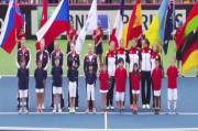 Felt Humiliated, Germany Protest US Tennis Association
