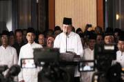 SBY: Antasari Attacks Directly Related to Jakarta Elections