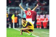 Chile Supporters Asked Alexis Sanchez Leaves Arsenal