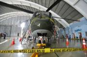 AW 101 Procurement Allegedly Linked to War of Defense Industry