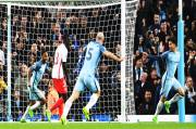 City Stay Attack After Monaco Thriller