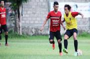 Indonesia Calls 12 Players from Abroad