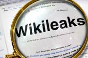 China Agreed Wikileaks Reveals