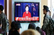 South Koreas President Kicked by Constitutional Court
