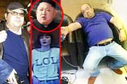 Malaysia Reassure if Kim Jong Nam The Man Who Killed