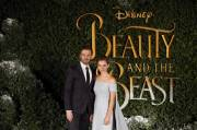 Disney Tidak Akan Membuat Sekuel Film Beauty and the Beast