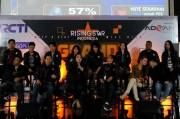 Alasan 4 Kontestan Masuk Grand Final Rising Star Indonesia 2
