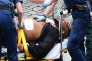 Who is Khalid Masood, The London Terror Attacker