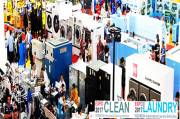When Sanitation and Public Toilet Become Mirror of National Dignity