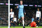 For City, Beating Chelsea Would Reignite EPL Title Race