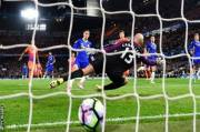 Almost Unbroken, Chelsea Hold City for Track on Title