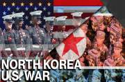 Blamed Trump, North Korea Ready for War with US