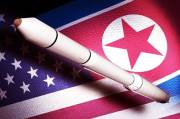 US Already Cant Patience with North Korea
