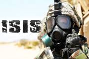 ISIS Used Chemical Shells for Attack on Mosul