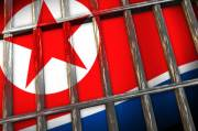 North Korea Detains US Citizen