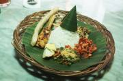 Senyum Restaurant, from Cook and Culinary Lover Person