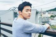 Jo Jung Suk Ingin Jadi Personel Boy Band EXO