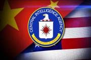 China Kill and Jailed up to 20 US Spies in 2010-2012