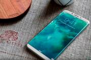 Hadang Galaxy Note 8, iPhone 8 Siap Dirilis