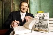 Roger Moore Dies After His Battle with Cancer